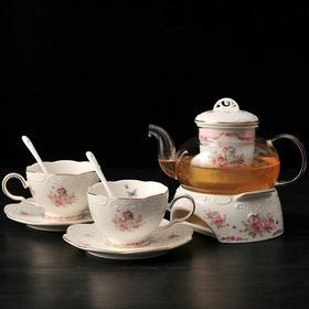 【茶具】田园杯