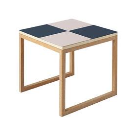 预售-【壹间】Rubik 方几
