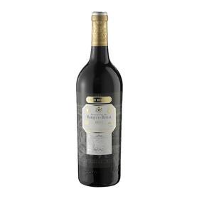 Marqués de Riscal Red Gran Reserva, Spain Rioja D.O. Ca. | 基础商品