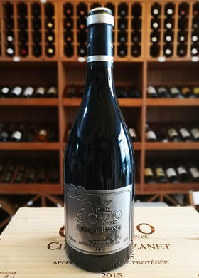 【原装进口】奥利维尔6070干红葡萄酒