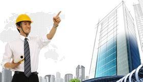 DZ-506 房地产工程链中的物业管理前期介入要点