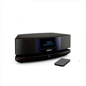 BOSE Wave SoundTouch IV妙韵音乐系统 CD播放机bose妙韵4代 蓝牙