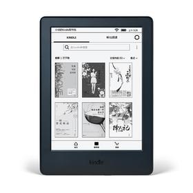 全新亚马逊KindleX咪咕电子书阅读器