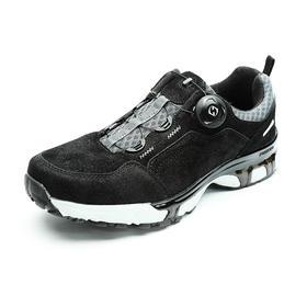 【BOA系统】 快反运动休闲鞋