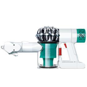 戴森(Dyson)除螨手持吸尘器除螨仪HH08 V6 Mattress