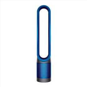 戴森(Dyson) TP00空气净化风扇/电风扇/塔扇 净化PM0.1和甲醛+强劲气流 循环室内空气