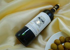林斯纳堡干红葡萄酒