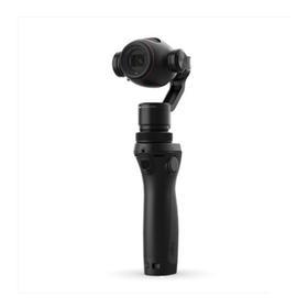 大疆 灵眸OSMO+ 一体式手持云台相机