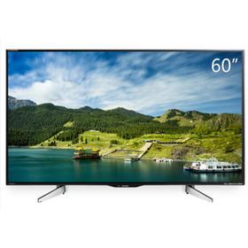 夏普(SHARP)LCD-60SU465A 60英寸 日本原装液晶面板 4K超高清 智能液晶电视