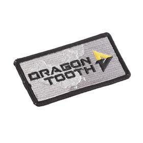 龙牙 Dragontooth 小地图臂章