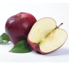 潘苹果6颗一盒