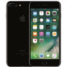 Apple iPhone 7plus 128G 移动联通电信4G手机