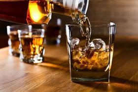 【上海】10月25日 威士忌进阶课程第二讲,兼备个性与品位的单一麦芽威士忌