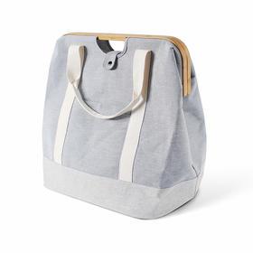 预售 - 台湾【Gudee】UROKI 脏衣收纳包