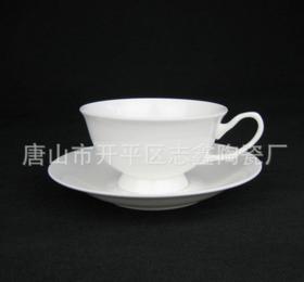 咖啡杯+勺套装(5套起批)