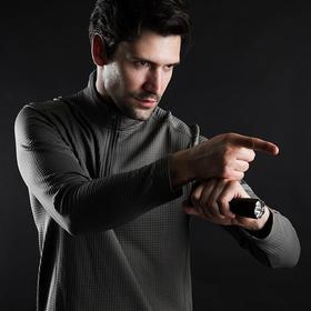 DRAGON TOOTH 龙牙 B2级保暖功能长袖打底衫/打底裤 优化版     (贴身衣物 不退不换)