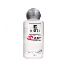 【日本原装】大创美白化妆水  胎盘素美白淡斑化妆水120ml 保湿补水嫩白淡斑