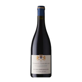 梯贝酒庄上夜丘维利红, 法国布根地AOC T. Liger-Belair Bourgogne Hautes Côtes de Nuits La Corvée de Villy