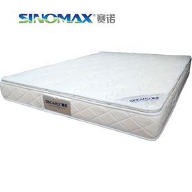 赛诺-逸眠护脊床垫