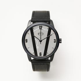 REC MiniCooper 古董车打造的腕表|经典双线款(丹麦)