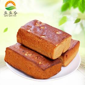 老北京 蜂蜜枣糕枣泥 蛋糕面包  1kg