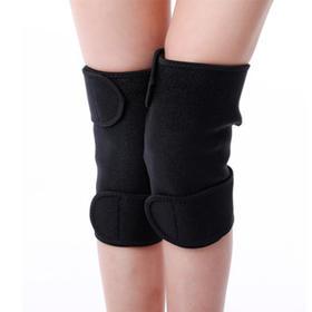 自发热磁疗护膝,温暖呵护不冻人