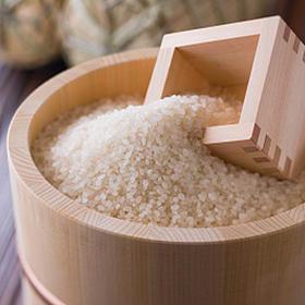 【同初】有机轮作新米鲜稻鲜食 脱谷7天内直送到家!
