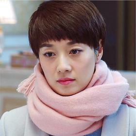 【包邮】cashmere 羊绒围巾 柔软亲肤 纯色 秋冬 保暖 流苏 13色可选
