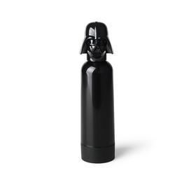 Disney迪士尼 星球大战黑武士/机器人饮水瓶