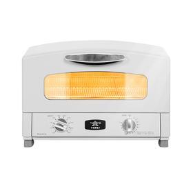 日本【千石阿拉丁】家用多功能电烤箱