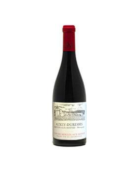 沐林庄园奥都迷梦干红葡萄酒2001/Clos du Moulin aux Moines Auxey-Duresses Moulin aux Moines Monopole 2001
