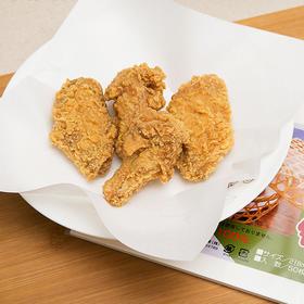 【49选5】【超强吸油神器】日本进口天罗妇厨房吸油纸 50张/包 不含荧光剂 吸走油脂健康生活