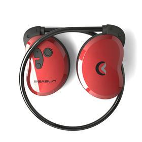 【开学季活动】贝尔顺骨传导运动蓝牙耳机 GY1无线蓝牙运动耳机