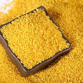 养胃/小米 豆浆