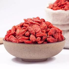 香米枸杞 豆浆