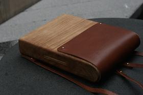 橡木背包(预售)