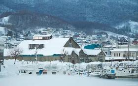日本二世古希尔顿+小樽+札幌行程