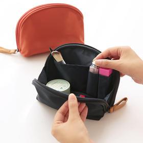 化妆包小号便携化妆袋手拿包  文具