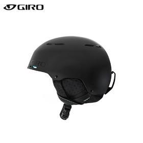 美国giro专业滑雪头盔 帽子 单双板必备护具头盔1617 正品COMBYN