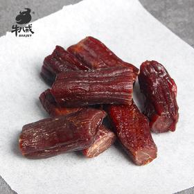 【牛八戒】内蒙古好吃的特产   手撕风干牛肉干