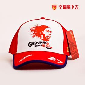 热鸟版帽子