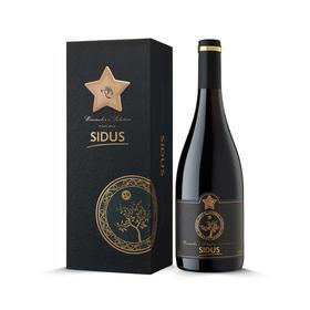 星得斯树藤系列(20)红葡萄酒