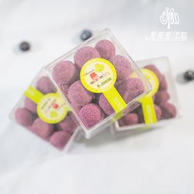 紫薯球(需到店自提)