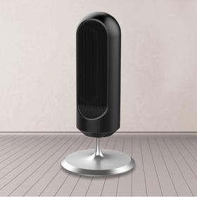 随从多功能加湿暖风机、加湿取暖器