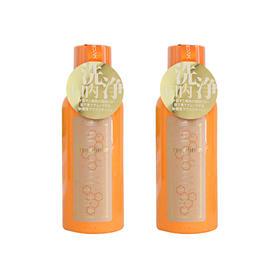 比那氏漱口水(蜂胶味)450ml*2瓶