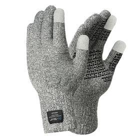 【防水透气 抗菌除臭】DexShell戴适防水手套