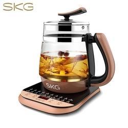 SKG8056C系列配件