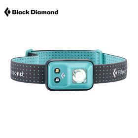 blackdiamond黑钻BD 2017款COSMO户外LED200流明头灯620635