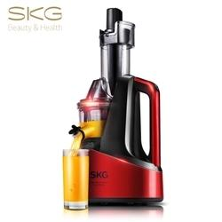 SKG2081系列配件