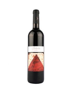 三好酒庄特色系列红山老藤干红葡萄酒2012_1.5升/Bodegas San Valero Particular Garnacha Old Vin 2012_1.5L